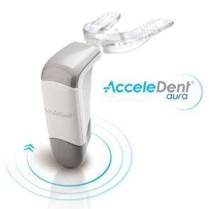 acceledent-aura2-300x295
